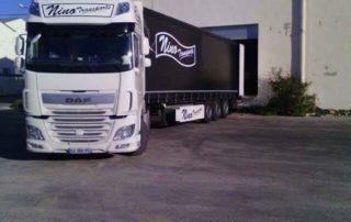 Nino Transports 15977445 1495979183764644 3721609459986340245 N