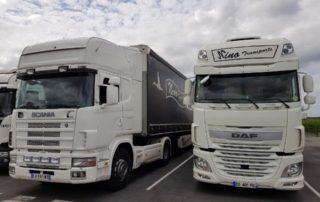 Nino Transports 20294390 1711360932226467 6517286094868900852 N