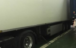 Nino Transports 48392619 2354717761224111 8048556004448665600 N