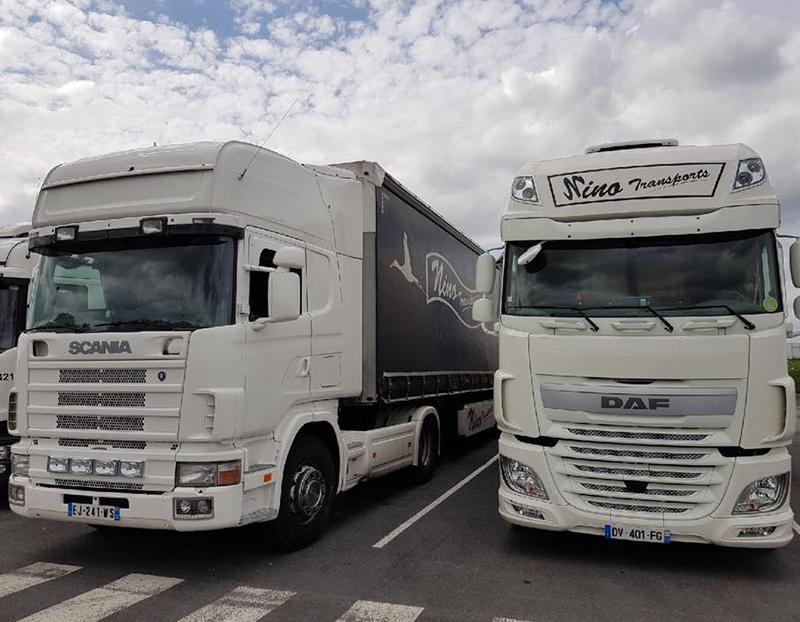 Nino Transports IMG (1) 154