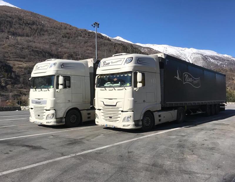 Nino Transports IMG (3) 145