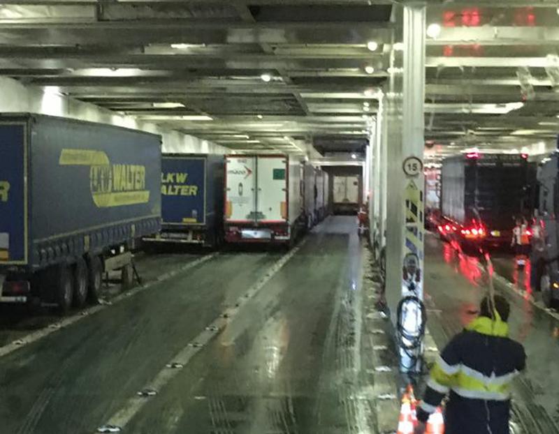 Nino Transports IMG (5) 147