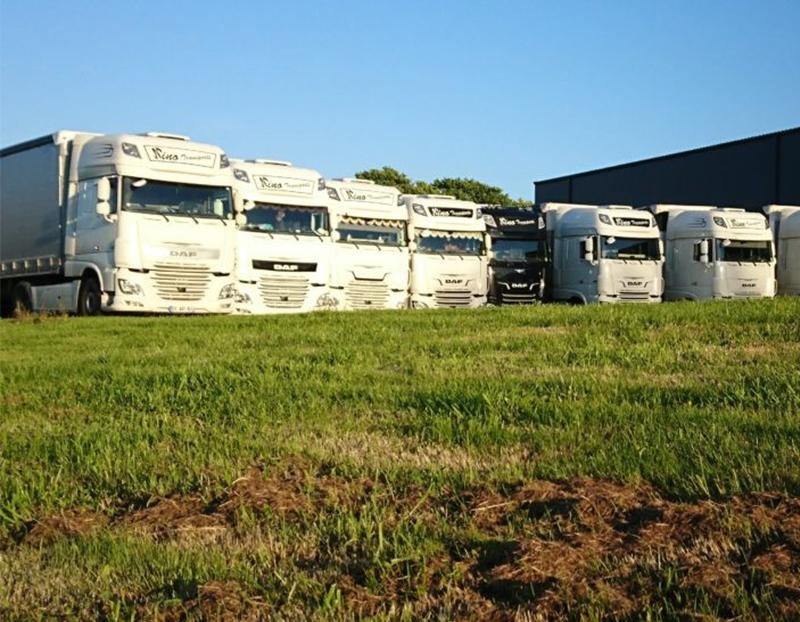 Nino Transports IMG (6) 148