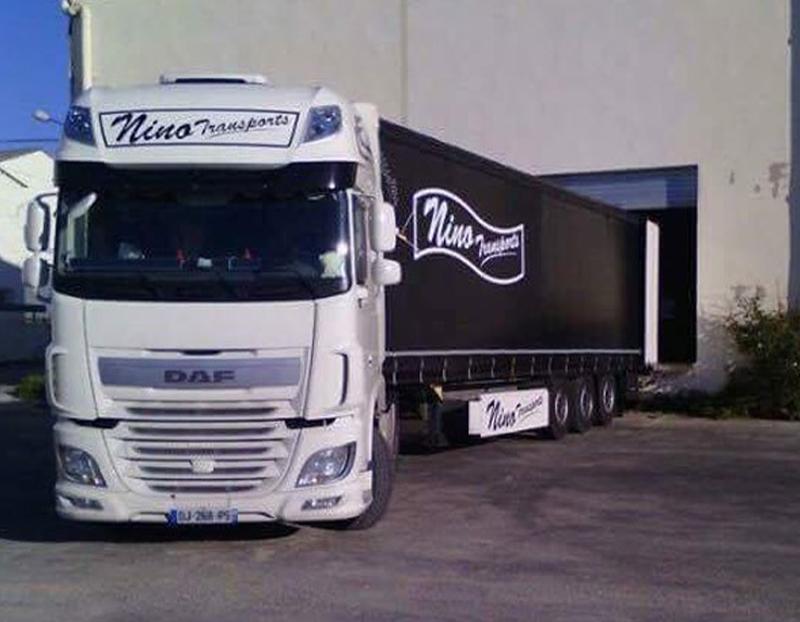 Nino Transports IMG (7) 149