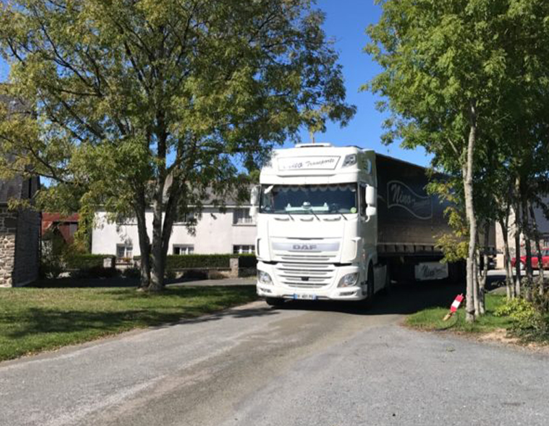 Nino Transports IMG (9) 151