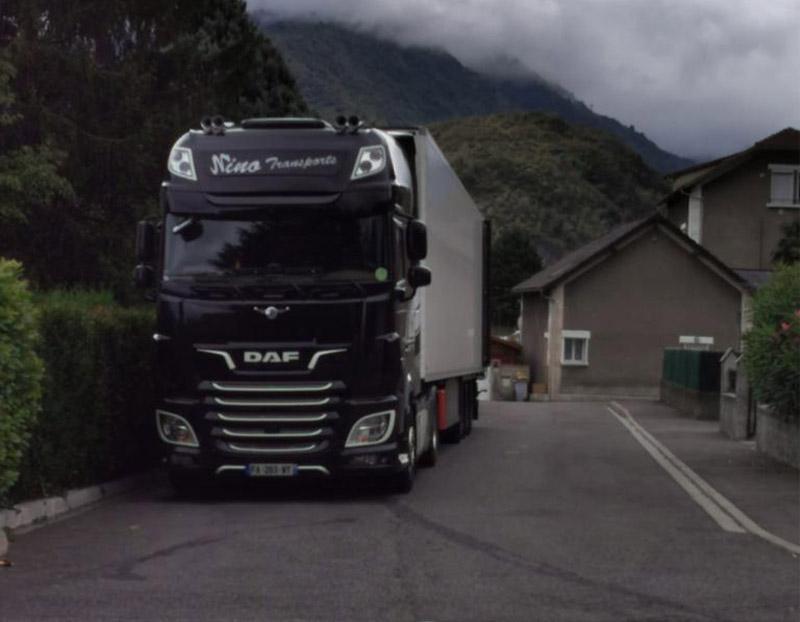 Nino Transports Img (1) 116