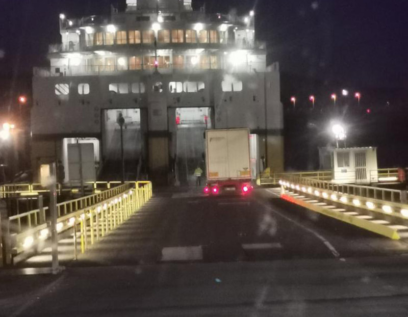Nino Transports Img (2) 117