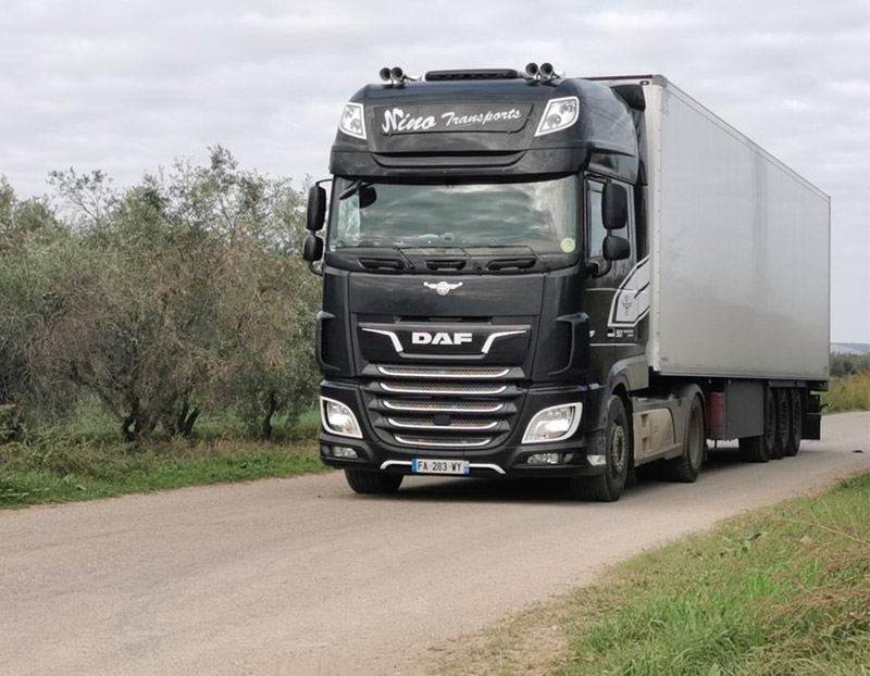 Nino Transports Img (6) 112