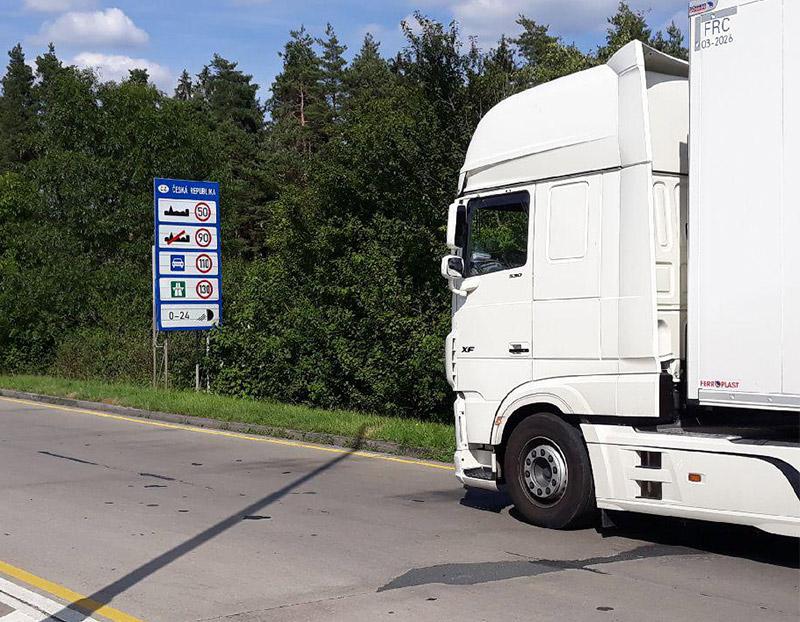 Nino Transports Img (9) 115